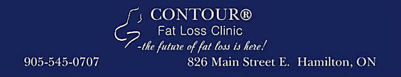 Contour Fat Loss Clinic