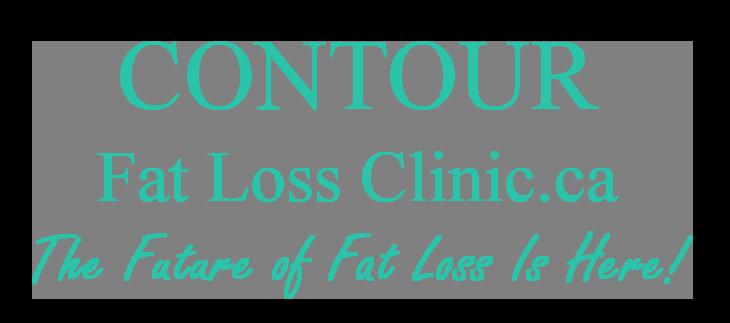 Contour Fat Loss Clinic
